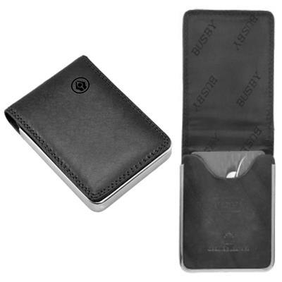 Denver Business Card Holder